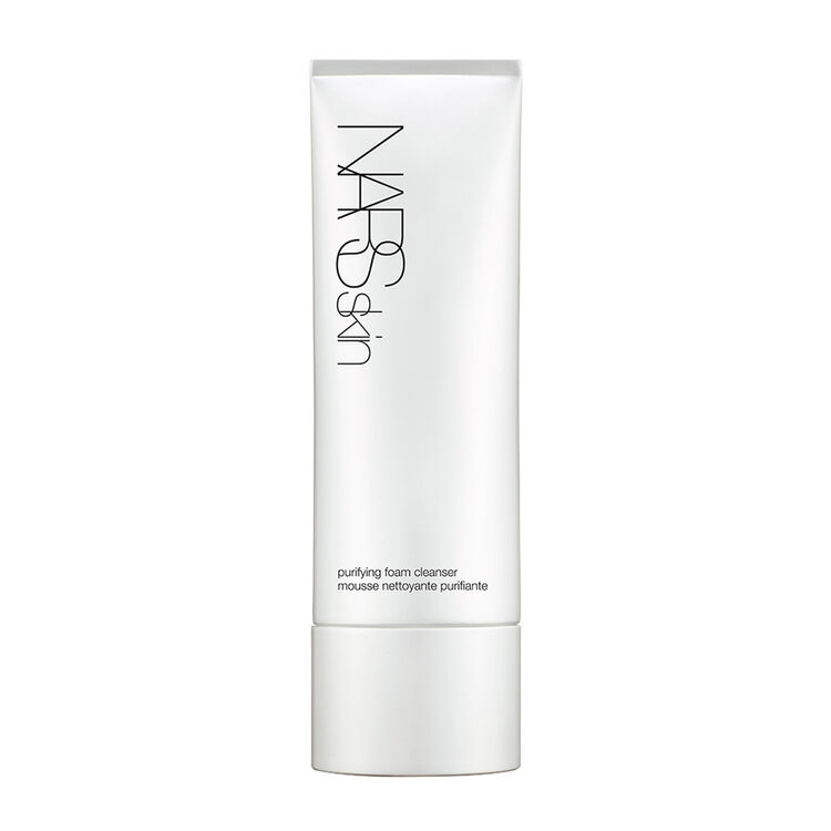 Purifying Foam Cleanser, NARS Soins visage