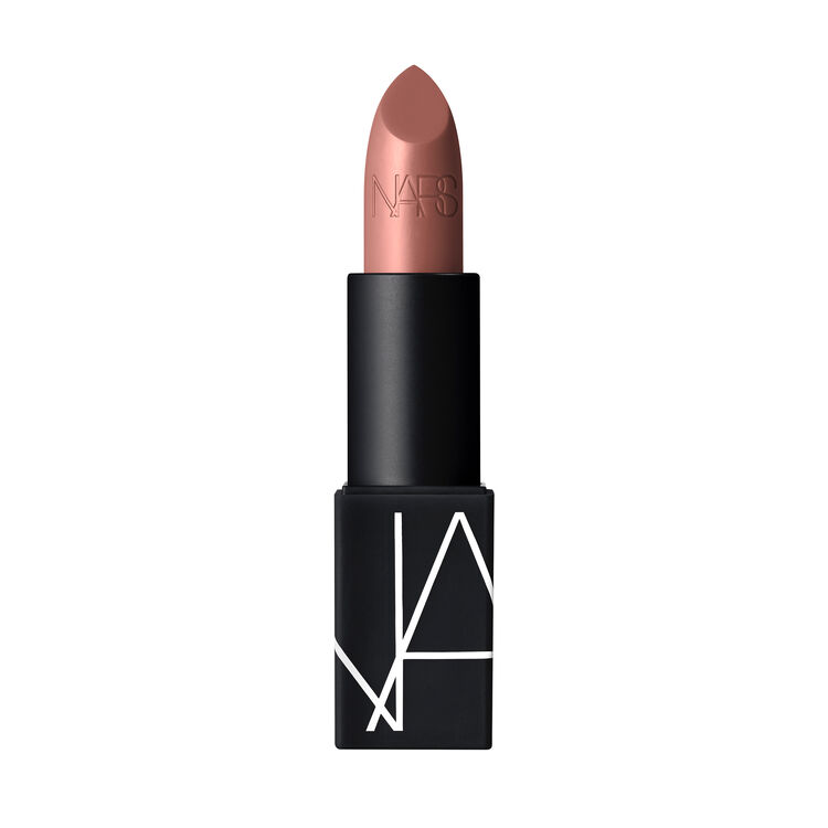 Rouge à lèvres, NARS Featured