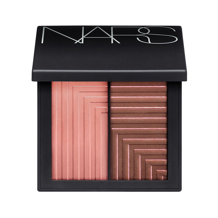 Blush Dual-Intensity, NARS Blush