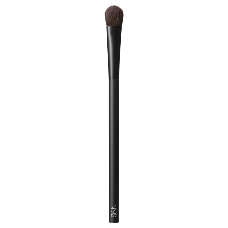 #20 Allover Eyeshadow Brush, NARS Pinceaux et accessoires