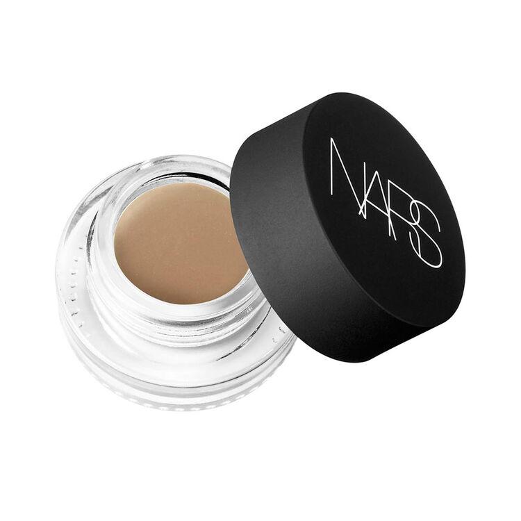 Crème définition sourcils, NARS Sourcils