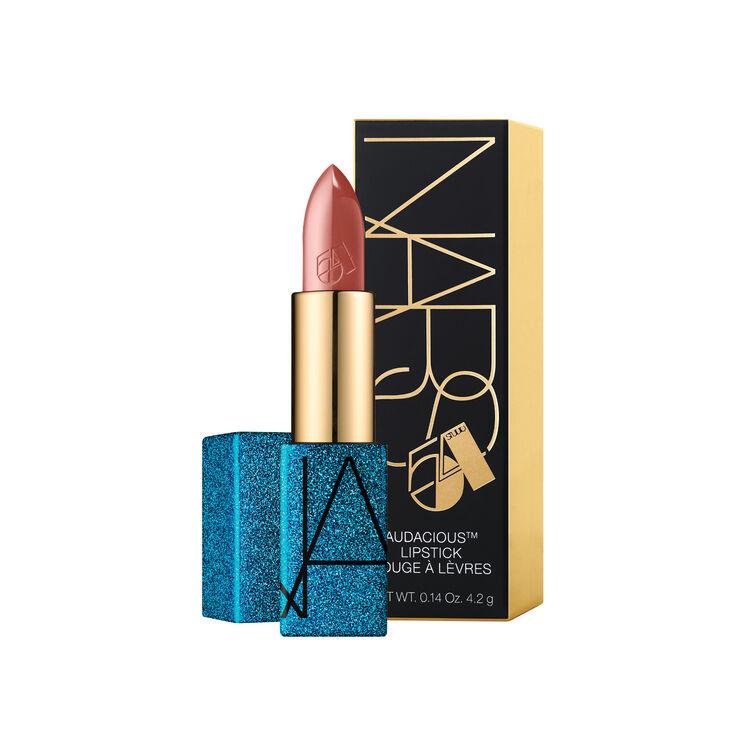 Rouge à lèvres Audacious Studio 54, NARS Meilleures ventes