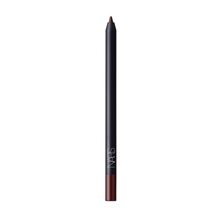 Eyeliner Longue Tenue High-Pigment, NARS Eyeliners