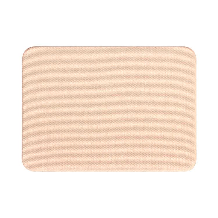 Recharge Pressed Powder Pro-Palette, NARS Pro Palette