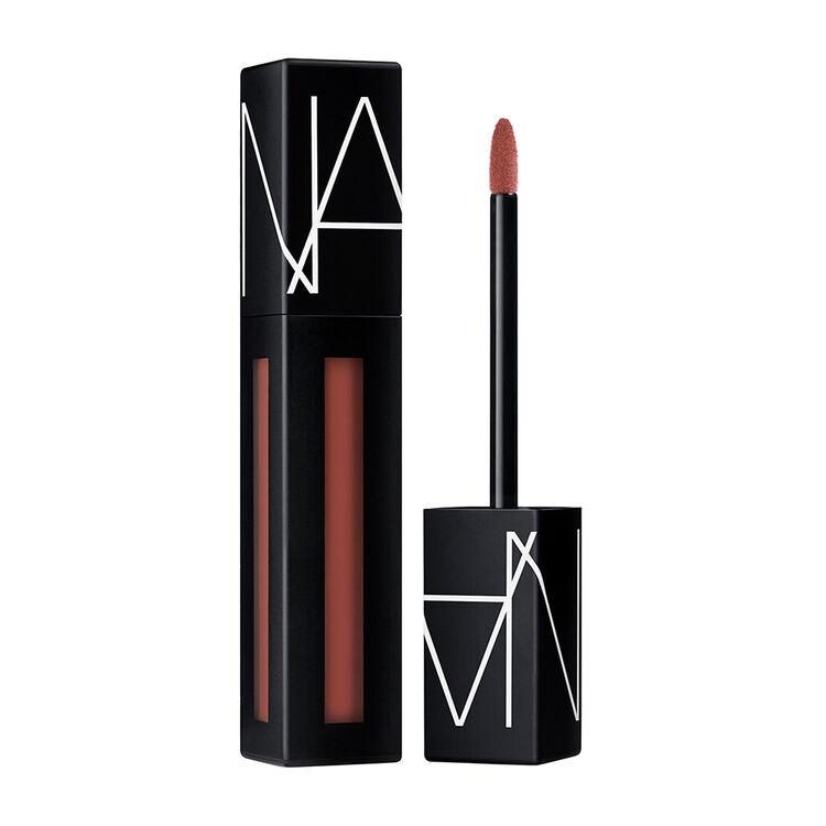Powermatte Lip Pigment, NARS Rouge à lèvres