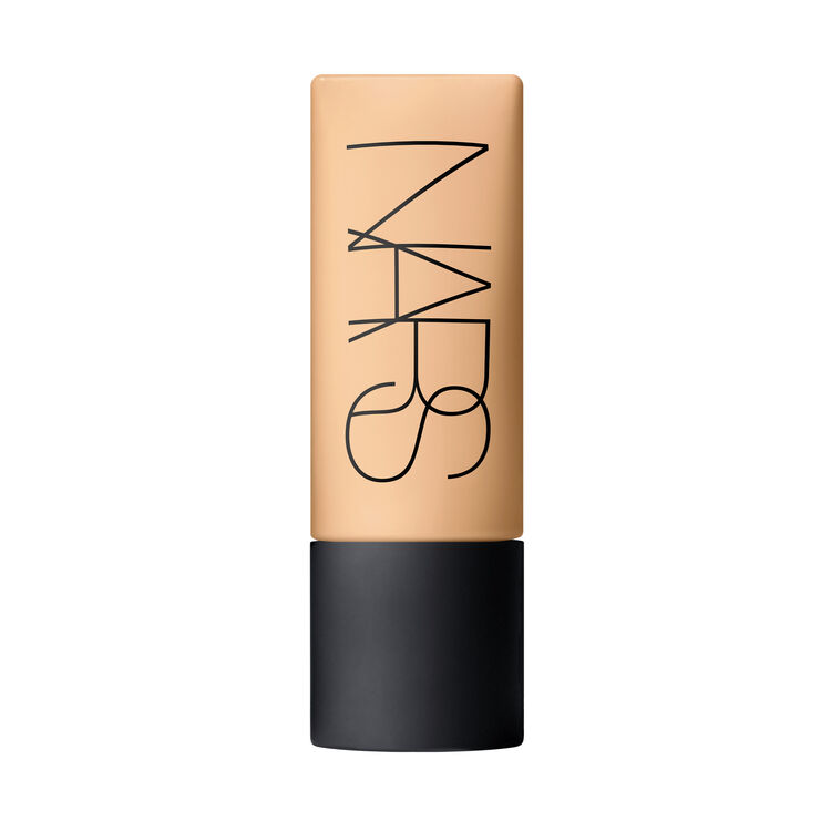 Soft Matte Complete Foundation, NARS BEST-SELLERS