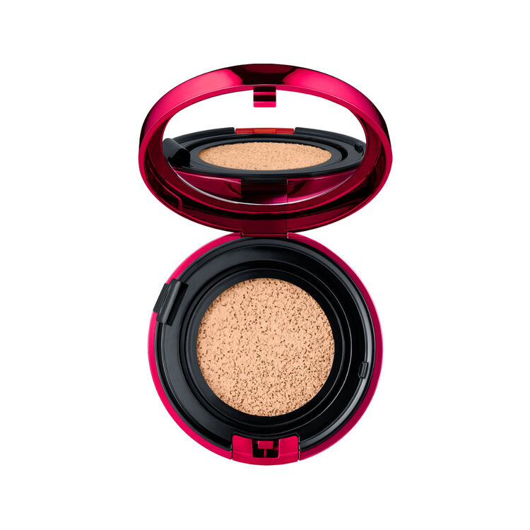 Aqua Glow Cushion Foundation SPF 23 PA++++, NARS Lunar New Year