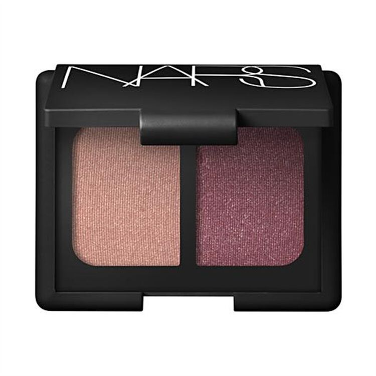 Duo Eyeshadow, NARS Marron