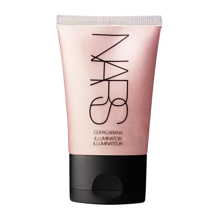Illuminator, NARS Multi-usage