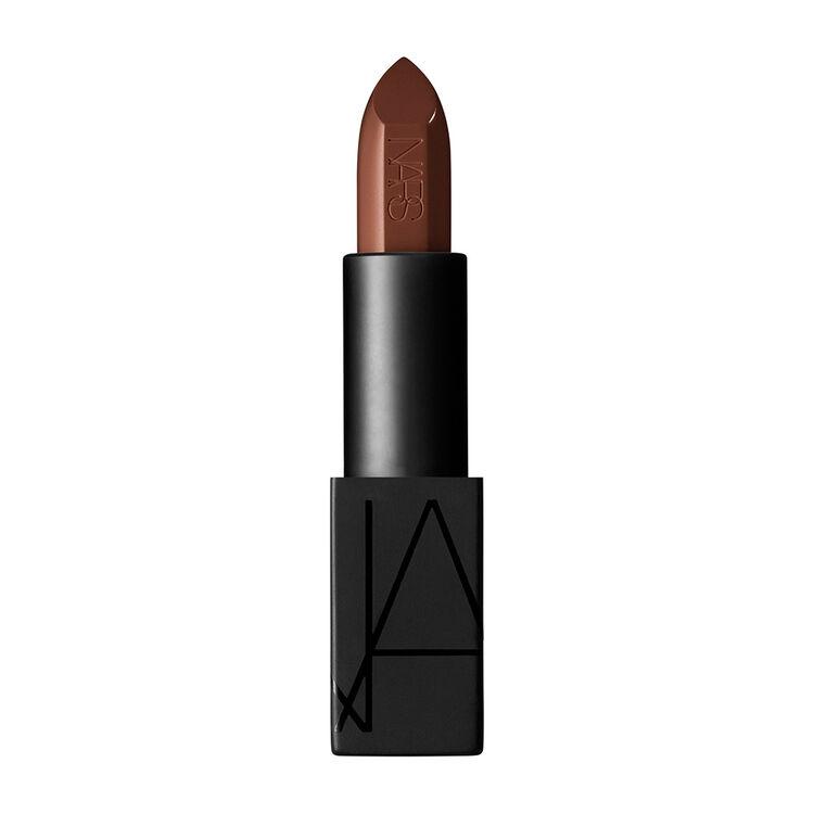 Audacious Lipstick, NARS Rouge à lèvres