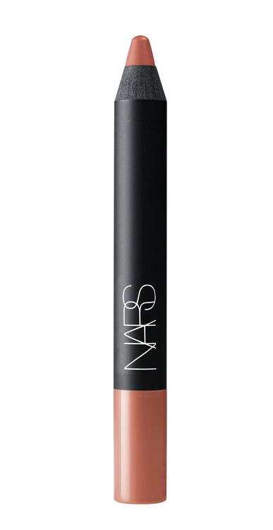 Velvet Matte Lip Pencil, NARS Nouveautés
