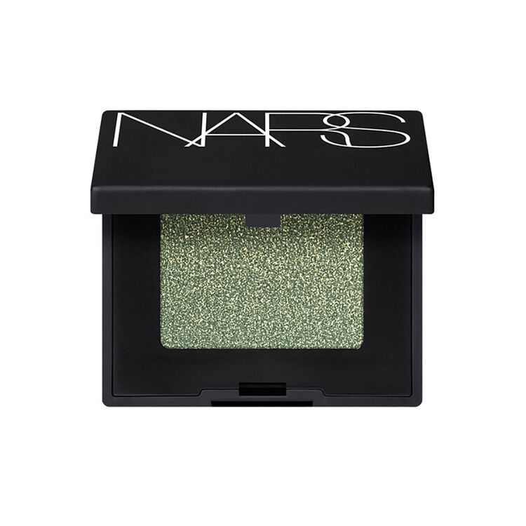 Hardwired Eyeshadow, NARS