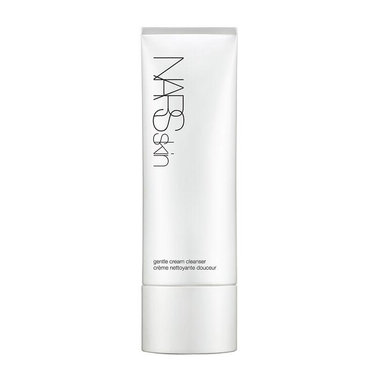 Gentle Cream Cleanser, NARS Soins nettoyants