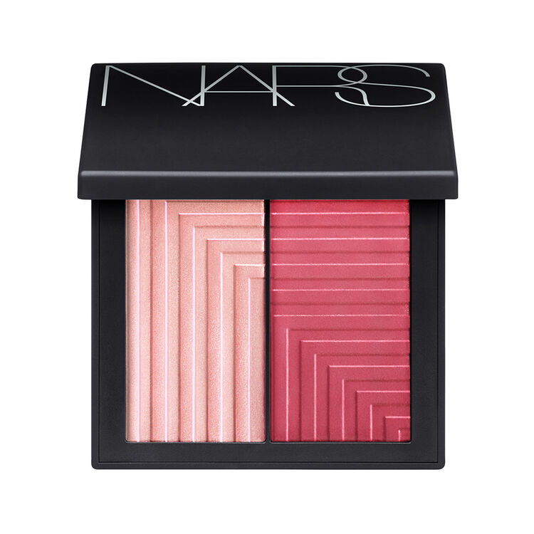 Blush Dual-Intensity, NARS Naturel