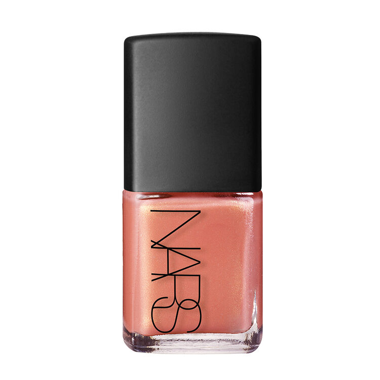 Vernis à ongles, NARS Collection Orgasm