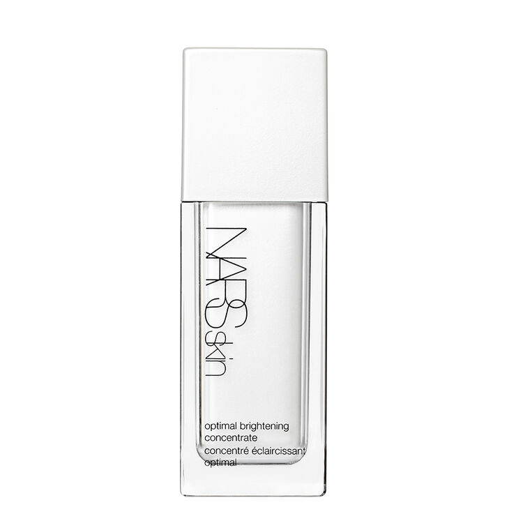 Optimal Brightening Concentrate, NARS Soins du visage