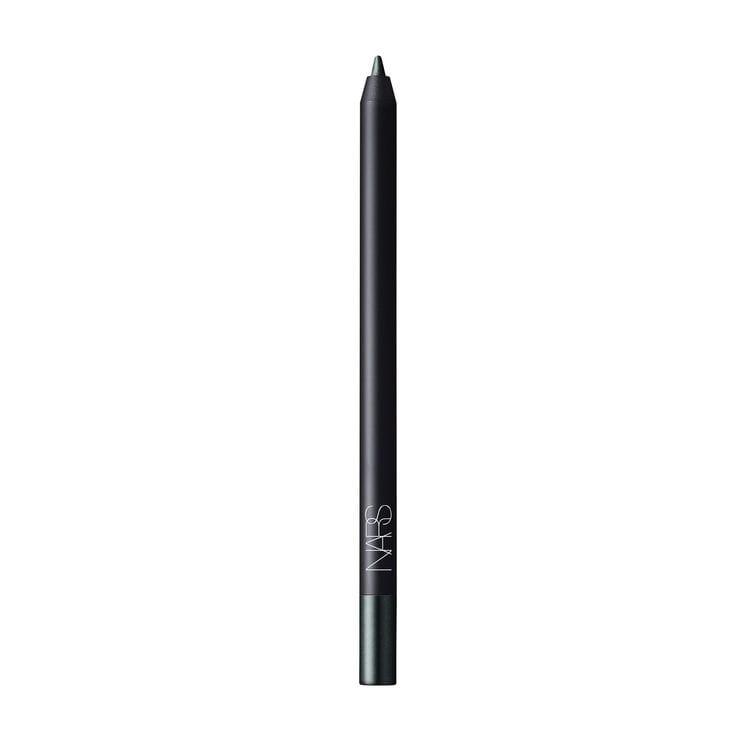 Eyeliner Longue Tenue High-Pigment, NARS Yeux