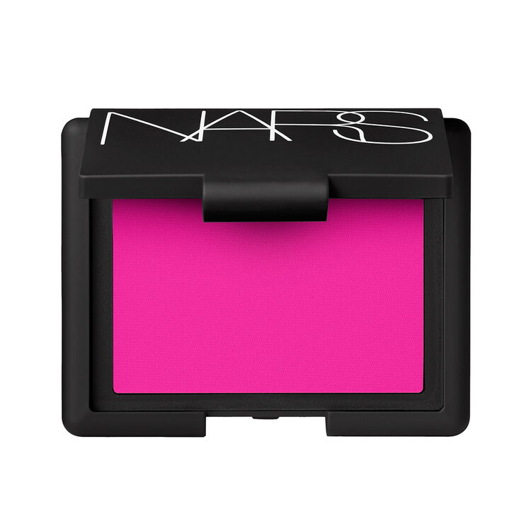 Blush, NARS Spring Edit