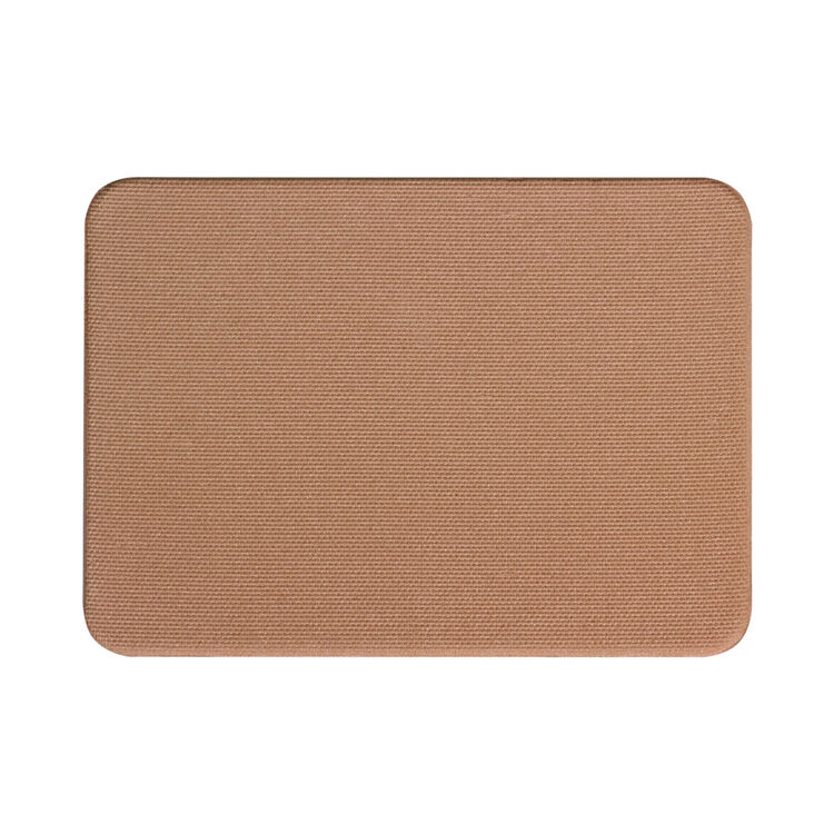 Recharge Bronzing Powder Pro-Palette, NARS Pro Palette