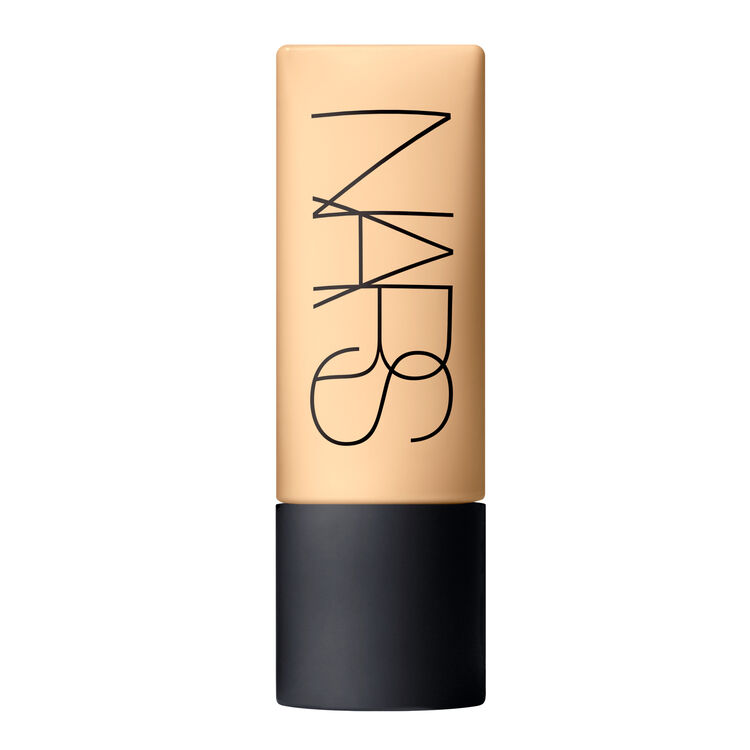 Soft Matte Complete Foundation, NARS Teint