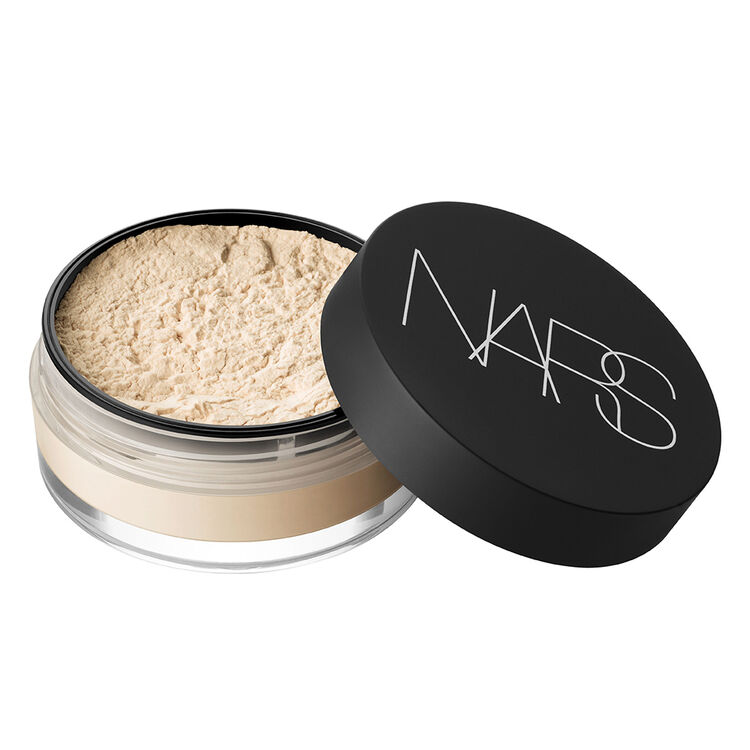 Soft Velvet Loose Powder, NARS Teint