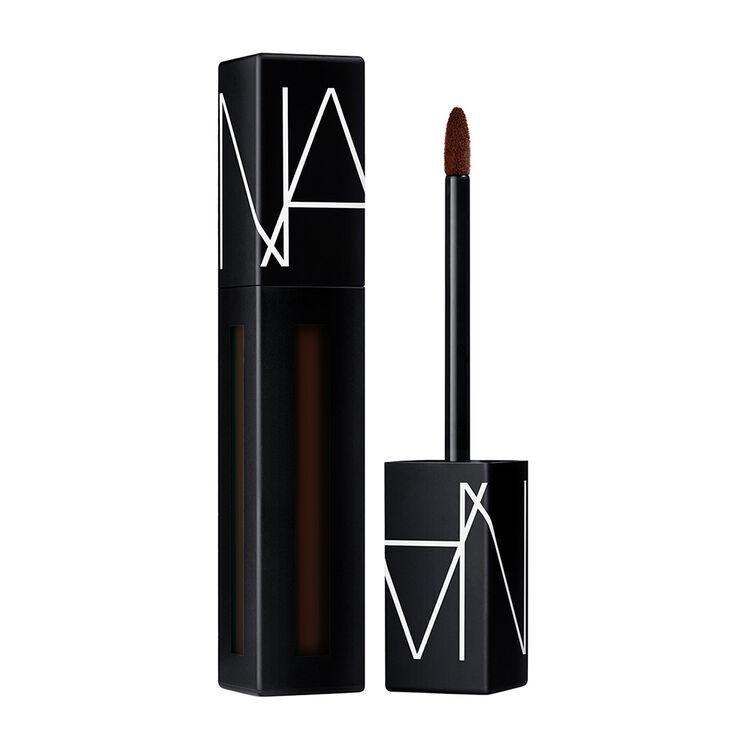 Powermatte Lip Pigment, NARS Rouge à lèvres liquide