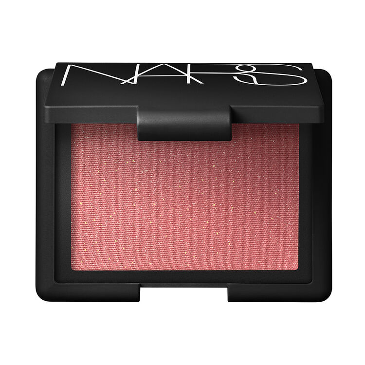Blush, NARS Naturel