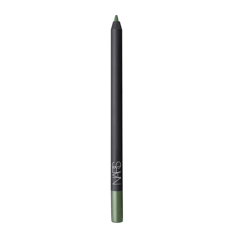 Larger Than Life Long-Wear Eyeliner, NARS Vert