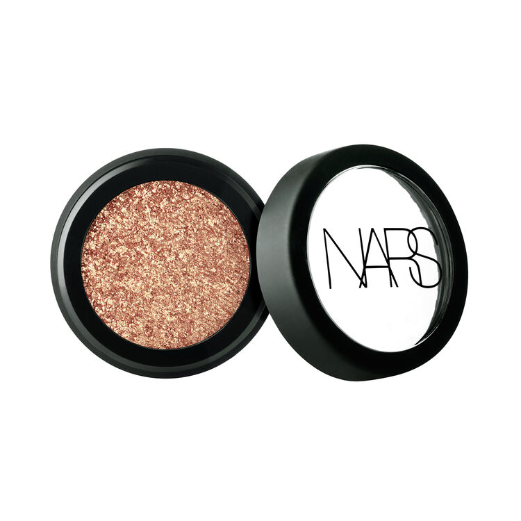 POWERCHROME LOOSE EYE PIGMENT, NARS PRODUITS