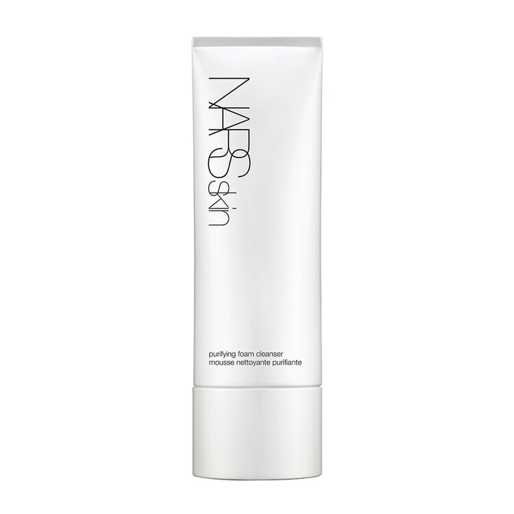 Purifying Foam Cleanser, NARS Meilleures ventes