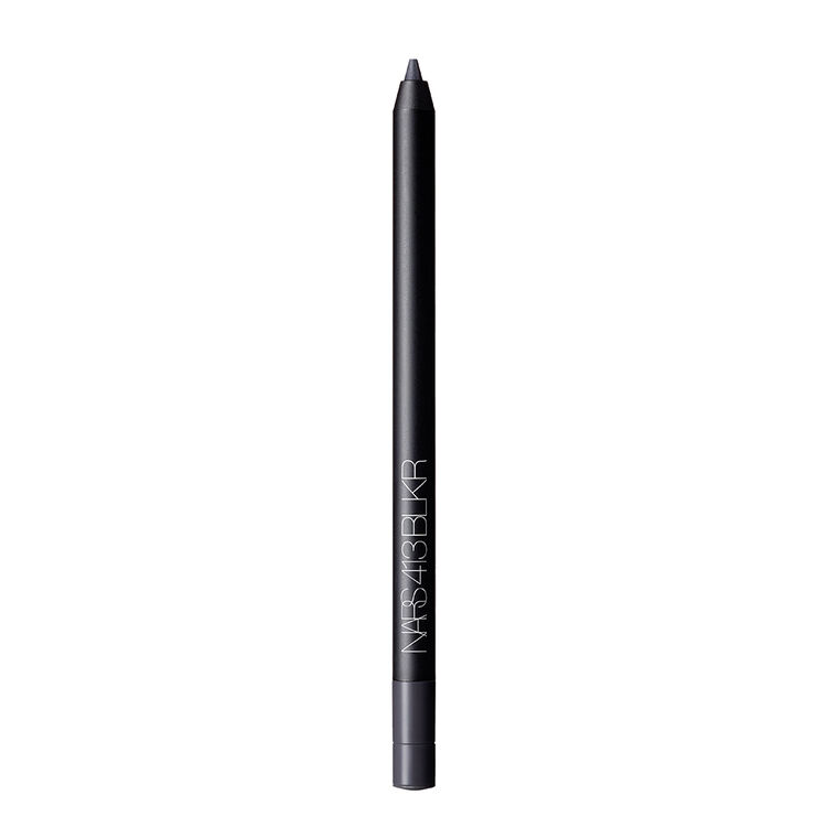 Larger Than Life Long-Wear Eyeliner, NARS Exclusivités web