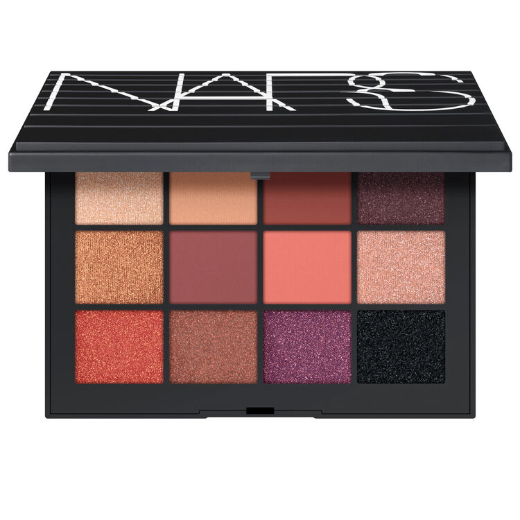 Extreme Effects Eyeshadow Palette, NARS Yeux