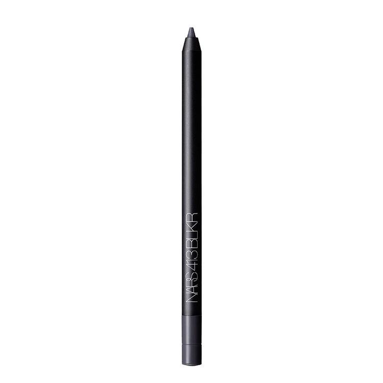 Larger Than Life Long-Wear Eyeliner, NARS Exclusivités web