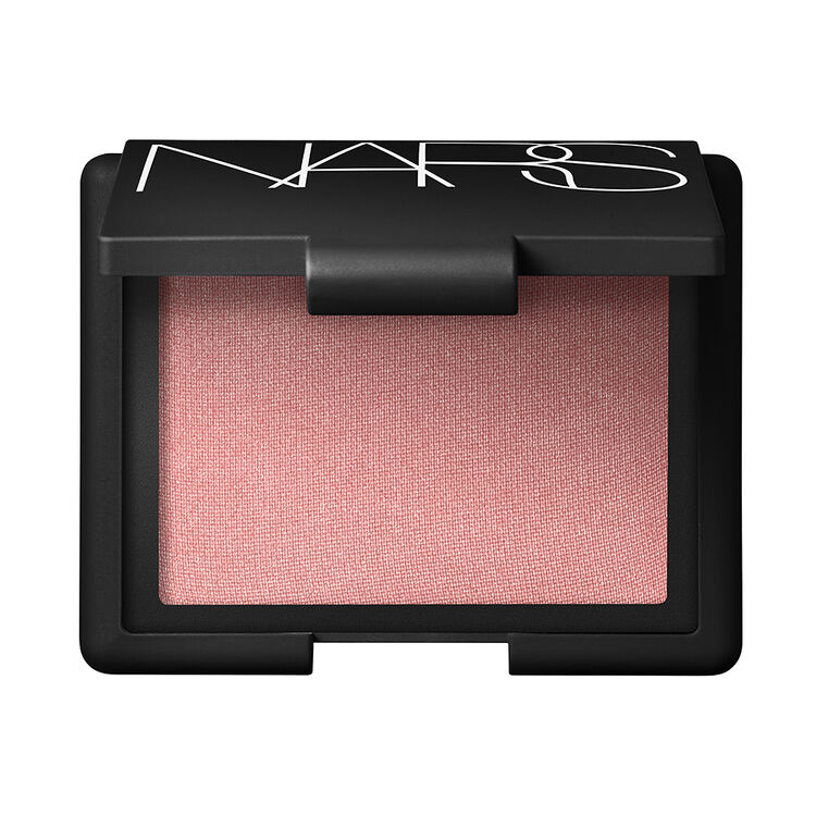 Blush, NARS Irisé
