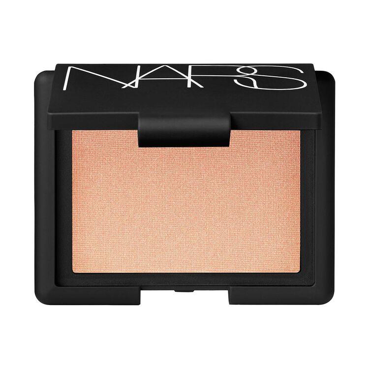 Highlighting Blush, NARS Illuminateur