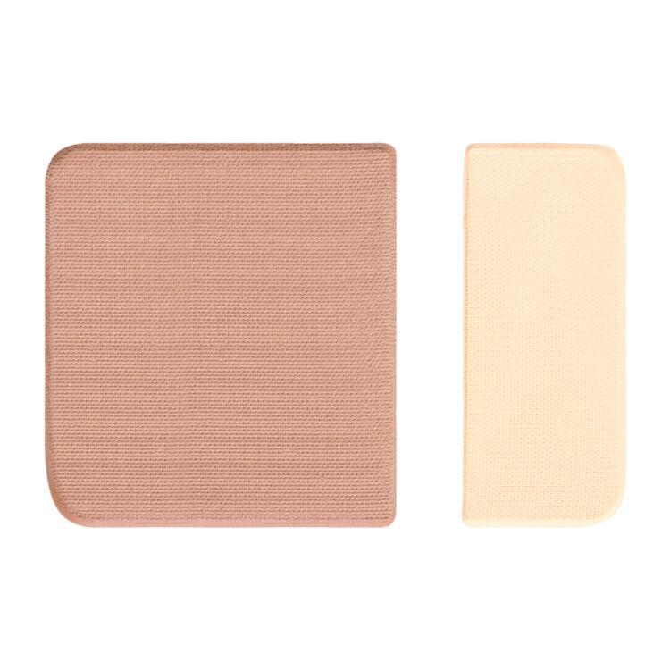 Recharge blush contour Pro-Palette, NARS Pro Palette