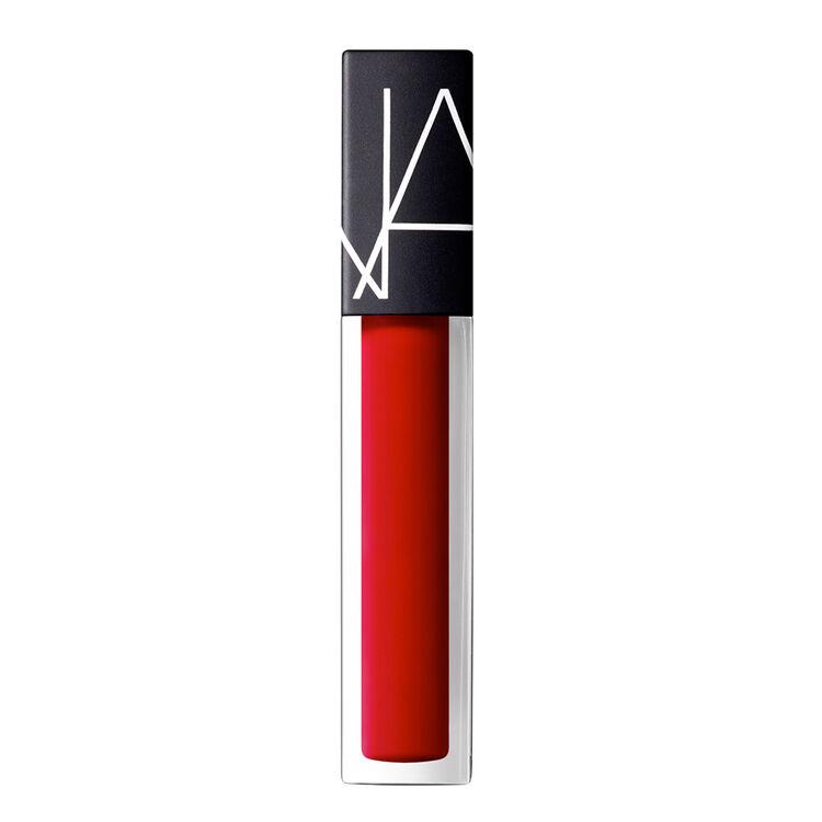 Velvet Lip Glide, NARS NARS-Tutoriels