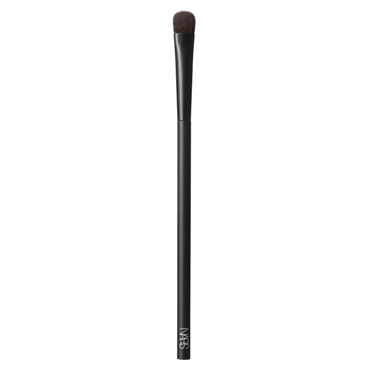 #21 Small Eyeshadow Brush, NARS Pinceaux et accessoires