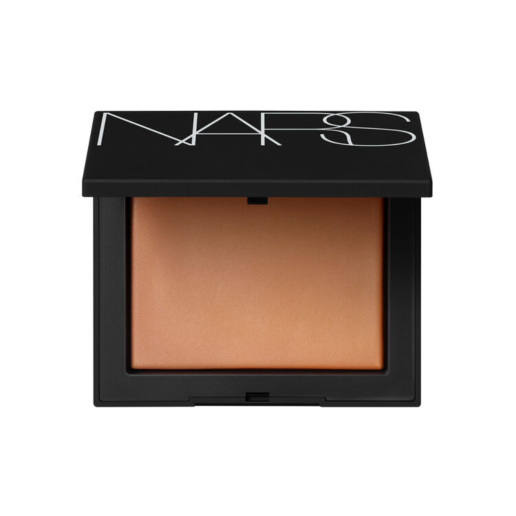 Poudre compacte fixante Light Reflecting, NARS Poudres
