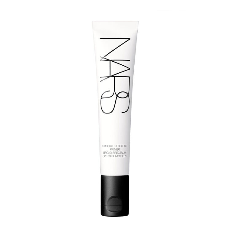 Smooth & Protect Primer SPF 50, NARS Teint
