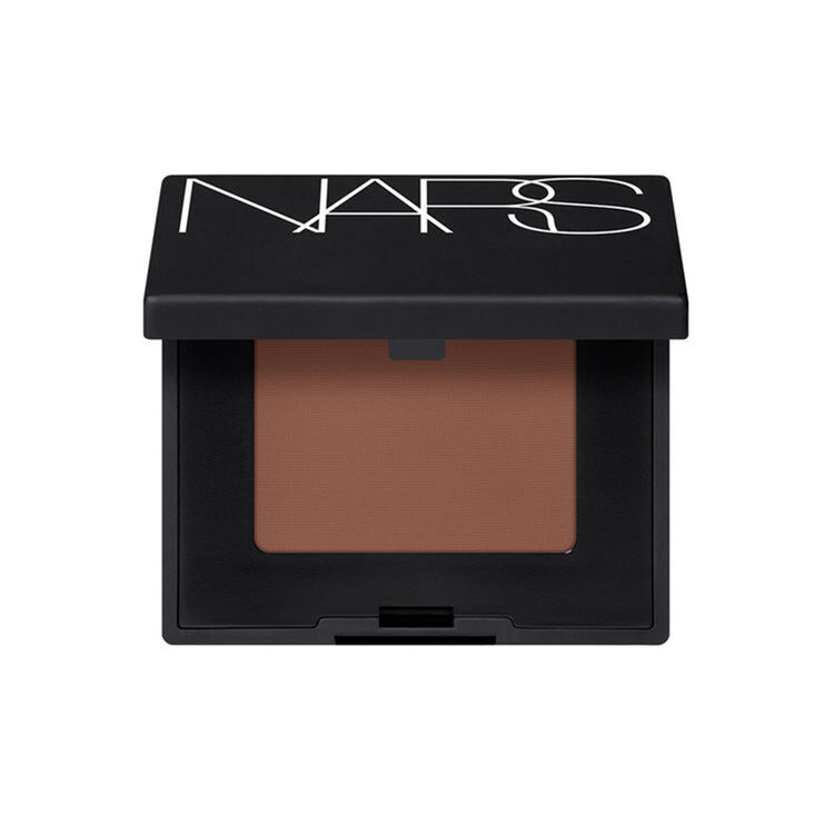 Single Eyeshadow, NARS