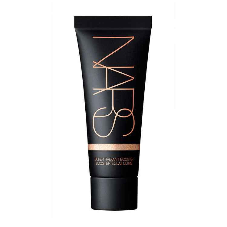 Super Radiant Booster, NARS Meilleures ventes