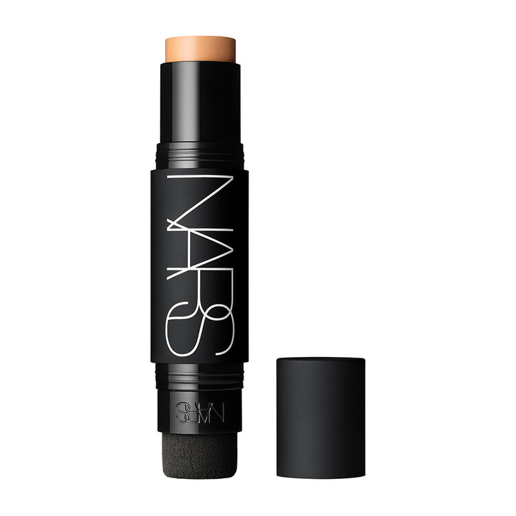 Velvet Matte Foundation Stick, Punjab