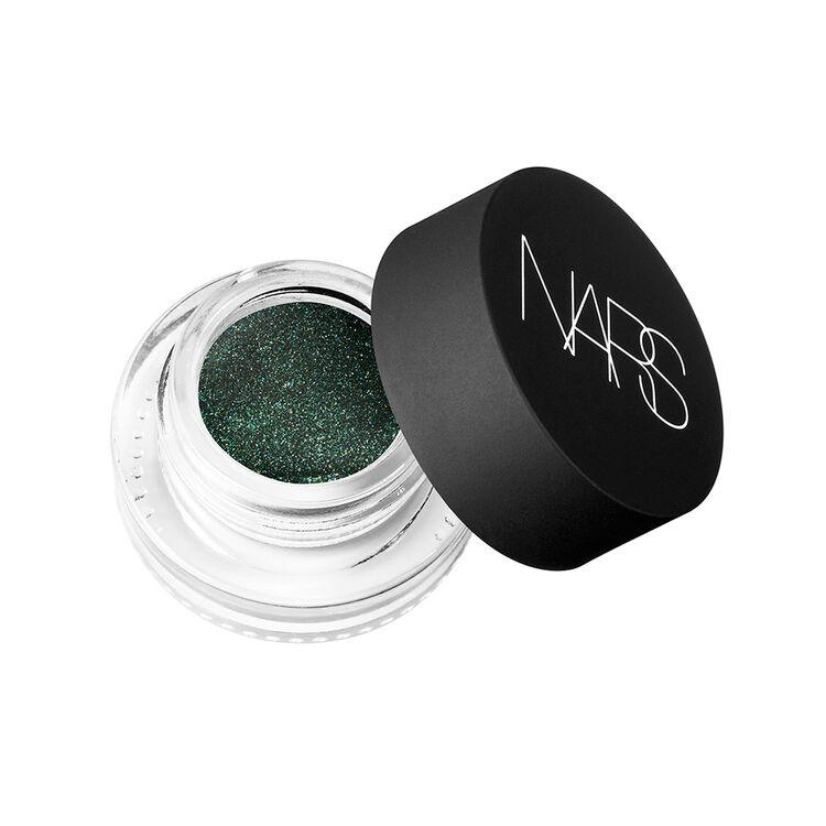 Eye Paint, NARS Marron