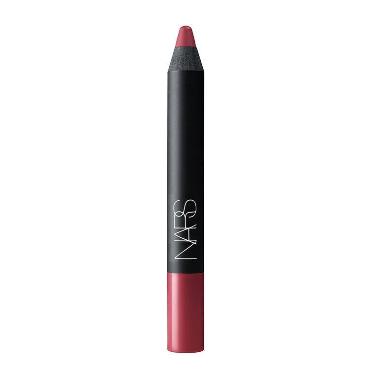 Velvet Matte Lip Pencil, NARS Lèvres
