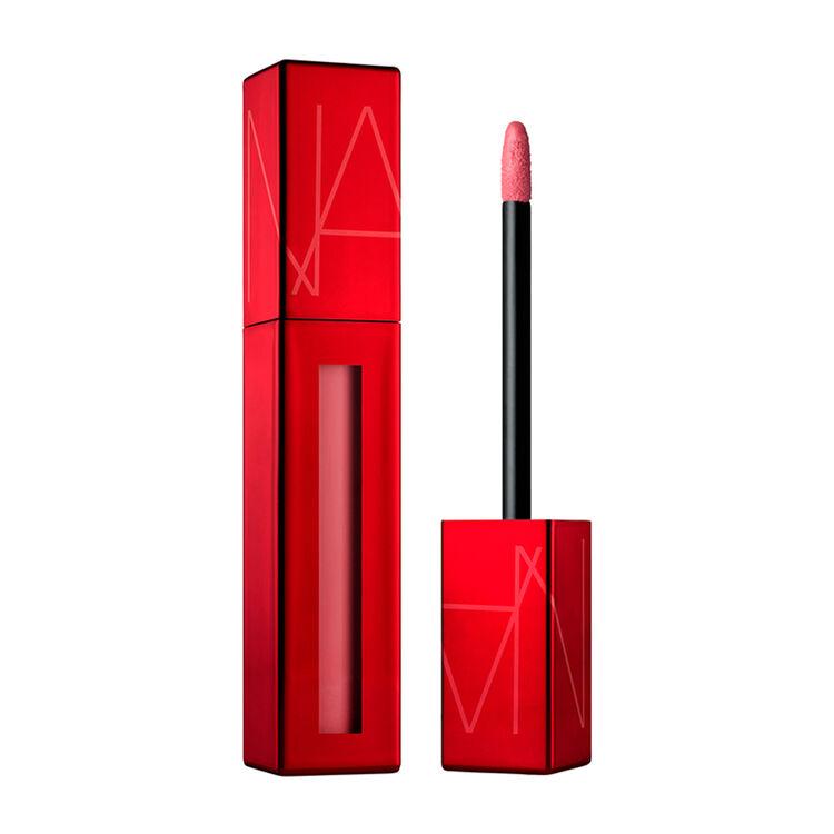 Powermatte Lip Pigment, NARS Dernière Chance