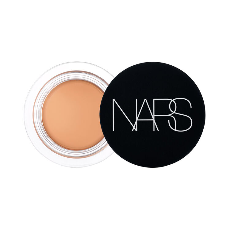 Soft Matte Complete Concealer, NARS Soft Matte Collection