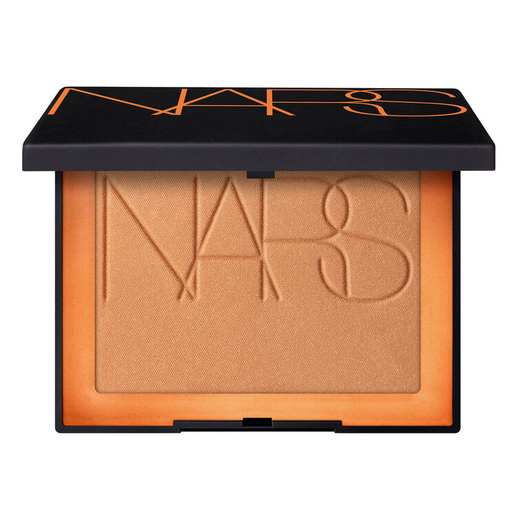 Bronzing Powder, NARS Blush