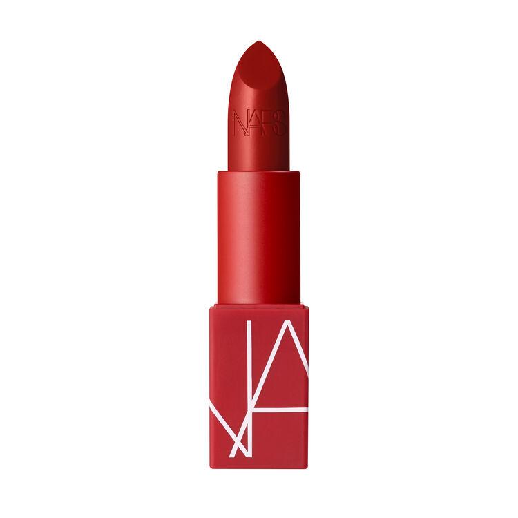 Rouge à lèvres, NARS Original Lipstick