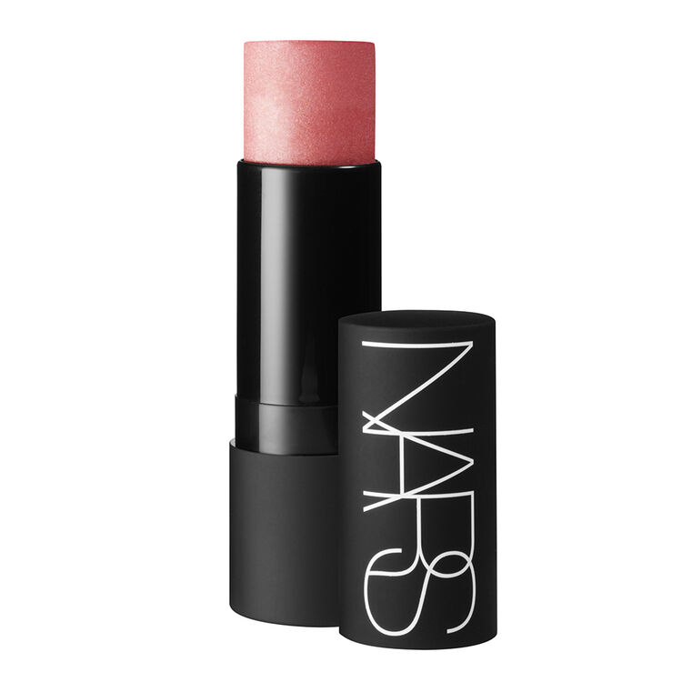 The Multiple, NARS Multi-usage